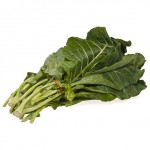 Collard-Greens-Bundle