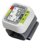 wrist bp monitor