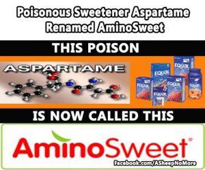 aminosweet
