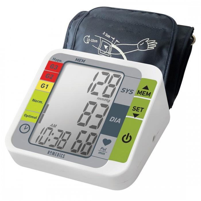 HoMedics BPA-2000-EU