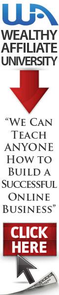 We can teach anyone IM
