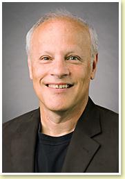 Dr Alan Gaby