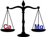 Ca:Mg Balance