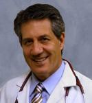Dr Dennis Goodman