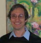 Dr Thomas B Newman