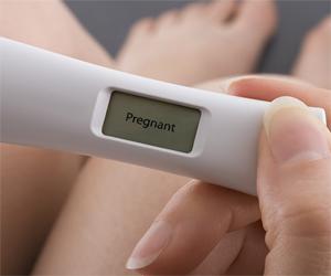 Pregnancy Health Info. - Part 1 of 2