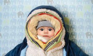 babyoverheating