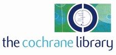 CochraneLibrary