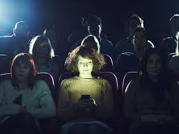 phone-in-cinema