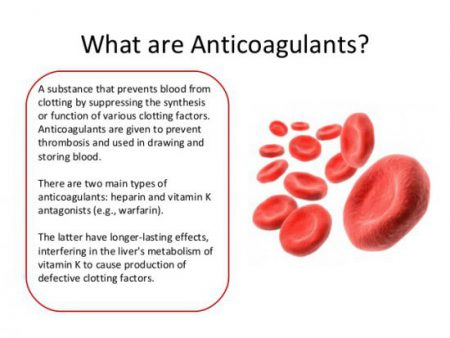 anticoagulants-2-638