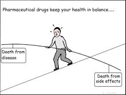 fine balance