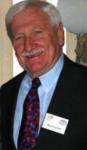 Mark Novitch