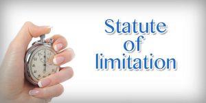 Statute
