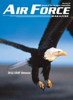 Air Force Mag