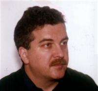 Bill Deagle