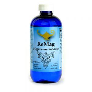 ReMag