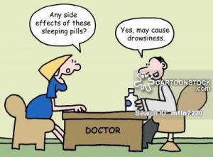 side effects?