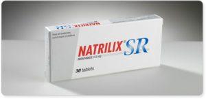 natrilix