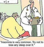 insomnia cartoon