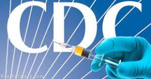 CDC vaccines