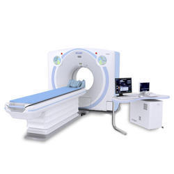 what is a coronary calcium scan