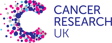Cancer Research UK - working for Big Pharma