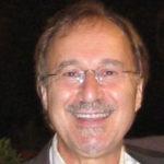 Dr Gianfranco Meduri