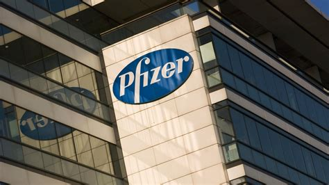 pfizer fraud